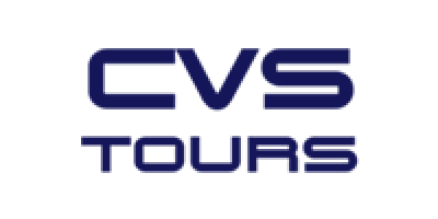 Poster for CVS Tours