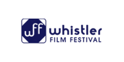 Poster for Whistler Film Festival